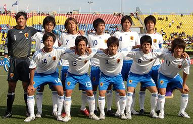 Japan-08-09-adidas-U17-white-blue-white-group.JPG