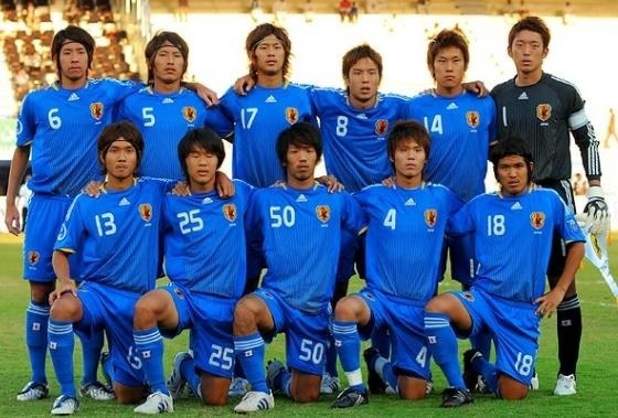 Japan-08-09-adidas-U19-blue-blue-blue-group2.JPG