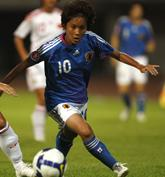 Japan-08-09-adidas-U19-women-blue-white-blue.JPG