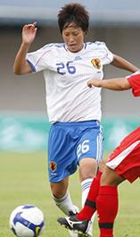 Japan-08-09-adidas-U19-women-white-blue-white.JPG