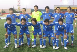 Japan-08-09-adidas-U20-blue-blue-blue-group.JPG