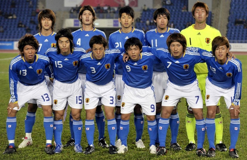 Japan-08-09-adidas-U20-blue-white-blue-group2.JPG