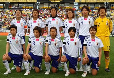 Japan-10-11-adidas-Nadeshiko-white-blue-white-line up.JPG