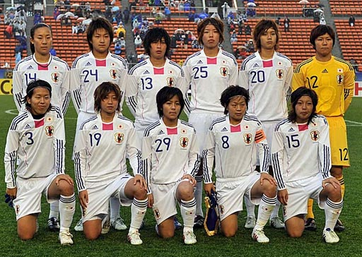 Japan-10-11-adidas-Nadeshiko-white-white-white-group-2.JPG