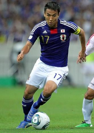 Japan-10-11-adidas-gold-number-home-kit-blue-white-blue-techfit.JPG