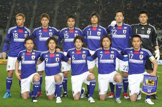 Japan-10-11-adidas-home-charity-kit-blue-white-blue-line-up.JPG