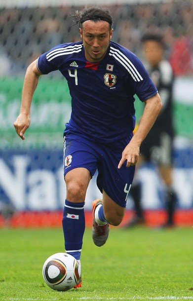 Japan-10-11-adidas-home-kit-blue-blue-blue.jpg