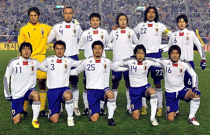 Japan-10-11-adidas-white-blue-white-group-2.JPG
