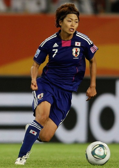 Japan-10-11-adidas-women-home-kit-blue-blue-blue.jpg