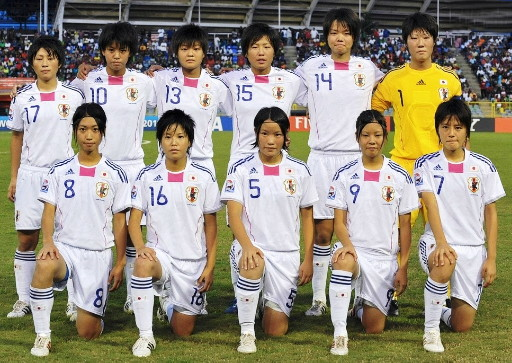 Japan-10-11-women-U17-away-kit-white-white-white-line-up.jpg