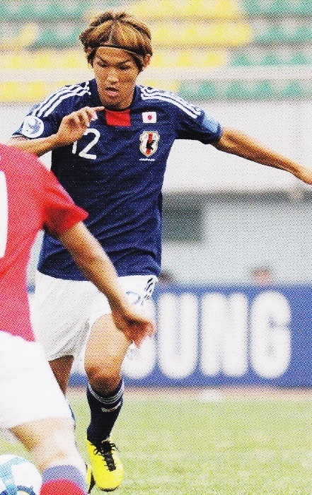 Japan-10-adidas-U19-home-kit-blue-white-blue.jpg
