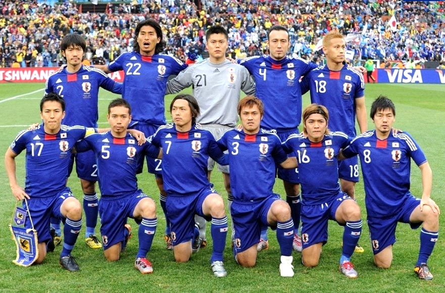Japan-10-adidas-World Cup-home-kit-blue-blue-blue-pose.JPG