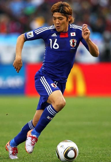 Japan-10-adidas-World Cup-home-kit-blue-blue-blue-techfit.JPG