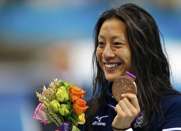 Japan-100m-Backstroke-Aya-Terakawa.jpg