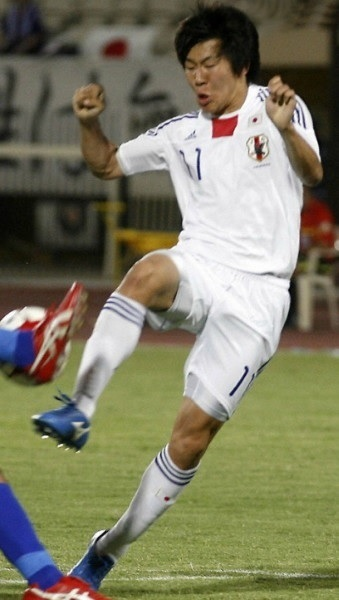 Japan-11-adidas-U22-away-kit-white-white-white.jpg