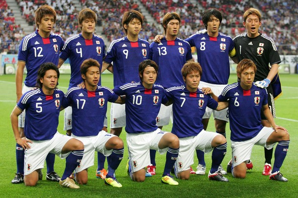 Japan-11-adidas-U22-home-kit-blue-white-blue-line up.jpg