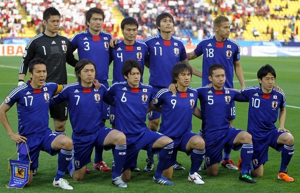 Japan-11-adidas-asian cup-home-kit-blue-blue-blue-line up.jpg