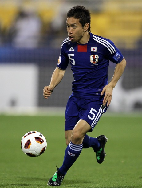 Japan-11-adidas-asian cup-home-kit-blue-blue-blue-tech fit.jpg