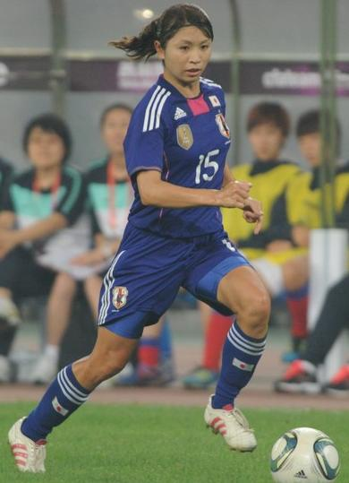 Japan-11-adidas-nadeshiko-world-cup-champion-badge-home-kit-blue-blue-blue.jpg