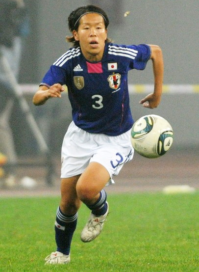 Japan-11-adidas-nadeshiko-world-cup-champion-badge-home-kit-blue-white-blue-2.jpg