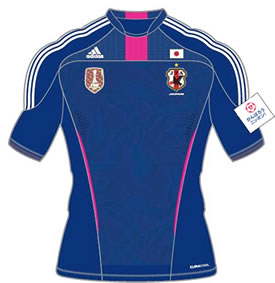 Japan-11-adidas-nadeshiko-world-cup-champion-patch-shirt.jpg