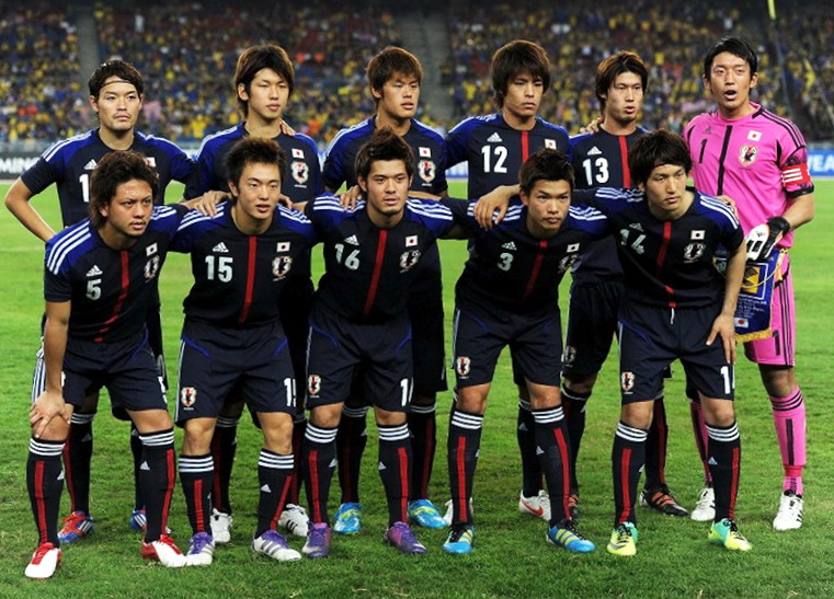 Japan-12-13-adidas-U23-home-kit-deep blue-deep-blue-deep blue-line-up.jpg