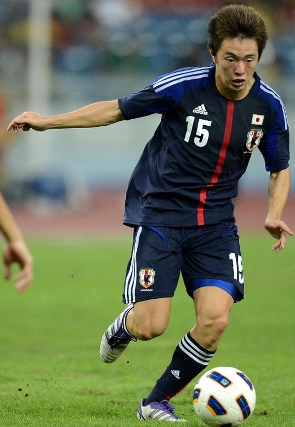 Japan-12-13-adidas-U23-home-kit-deep blue-deep-blue-deep blue.jpg