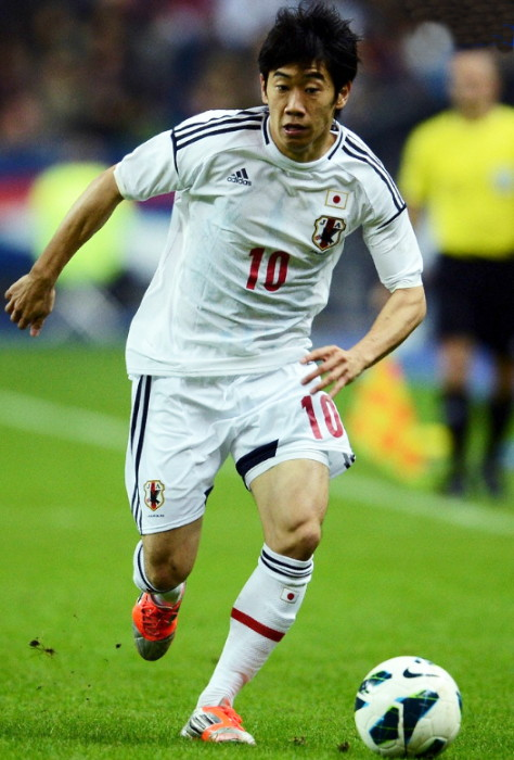 Japan-12-13-adidas-away-kit-white-white-white-2.jpg