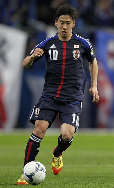 Japan-12-13-adidas-home-kit-deep blue-deep-blue-deep blue-formotion-2.jpg