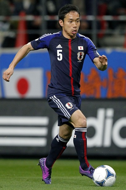 Japan-12-13-adidas-home-kit-deep blue-deep-blue-deep blue-techfit-2.jpg