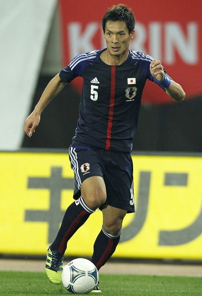 Japan-12-13-adidas-home-kit-deep blue-deep-blue-deep blue.jpg