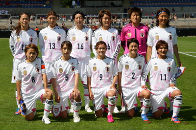 Japan-12-13-adidas-women-away-kit-white-white-white-pose.jpg