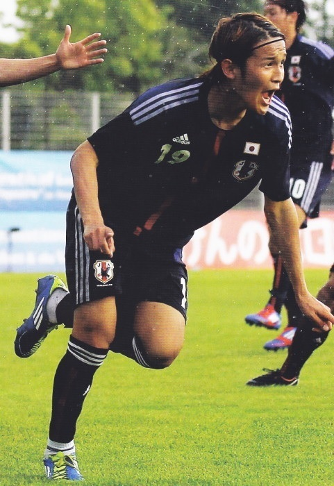 Japan-12-adidas-U23-Toulon-home-kit-Takashi-Usami.jpg