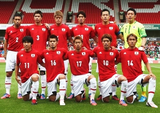 Japan-12-adidas-U23-olympic-away-kit-red-white-white-line-up.jpg