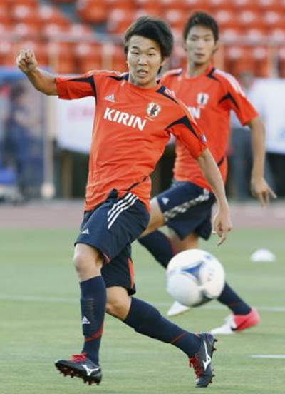 Japan-12-adidas-U23-training-kit.jpg