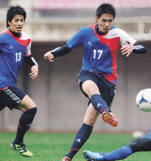 Japan-12-adidas-U23-training-match-kit.jpg