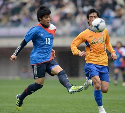 Japan-12-adidas-U23-trainning-shirt-1.JPG