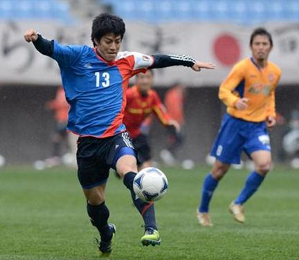 Japan-12-adidas-U23-trainning-shirt-2.JPG