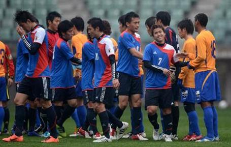Japan-12-adidas-U23-trainning-shirt-4.JPG