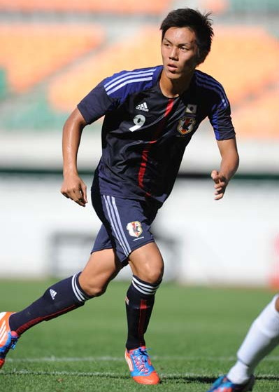 Japan-12-adidas-home-kit-deep