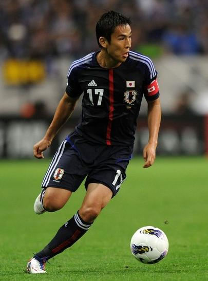 Japan-12-adidas-home-kit-match-day-print-deep blue-deep-blue-deep blue-techfit.JPG