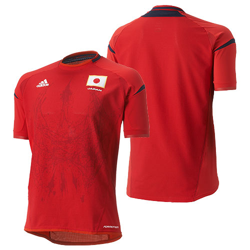 Japan-12-adidas-london-olympic-shirt-10.jpg