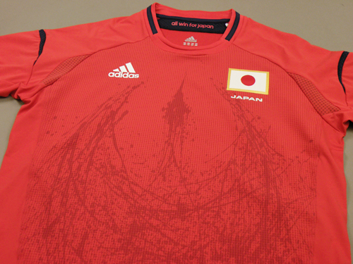 Japan-12-adidas-london-olympic-shirt-11.jpg