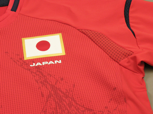 Japan-12-adidas-london-olympic-shirt-13.jpg