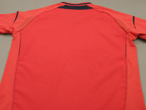Japan-12-adidas-london-olympic-shirt-16.jpg