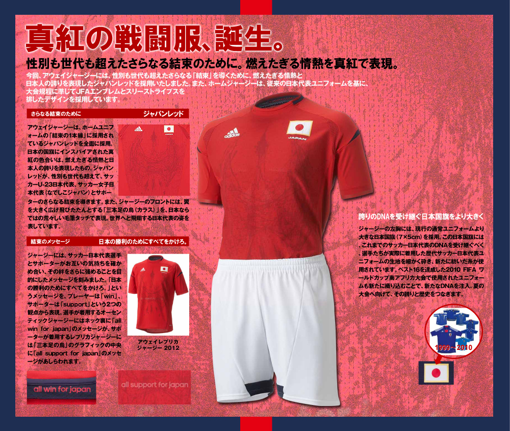 Japan-12-adidas-london-olympic-shirt-9.jpg