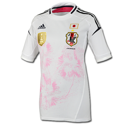 Japan-12-adidas-nadesiko-new-away-shirt-1.jpg