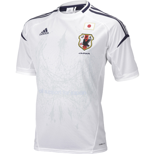 Japan-12-adidas-new-away-shirt-1.jpg