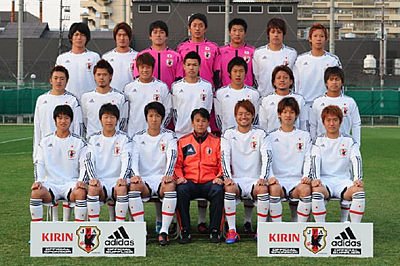 Japan-12-adidas-new-away-shirt-U23.jpg