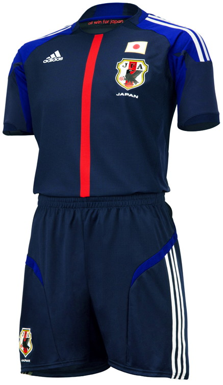 Japan-12-adidas-new-home-kit.jpg